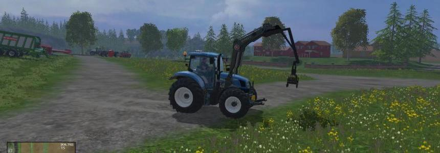 FL log skidder v1.2