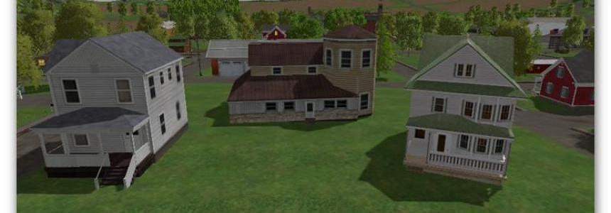 House Set v1.0