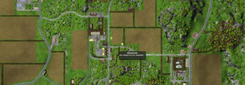 Live Map 3 v3.0