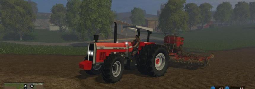 MF 2680 v1