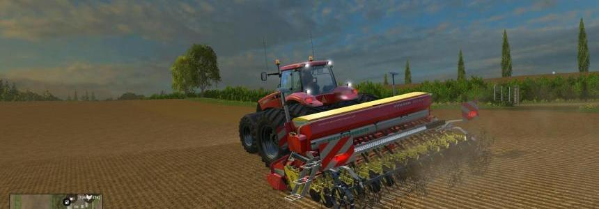 Poettinger Vitasem 302A wide v1.1