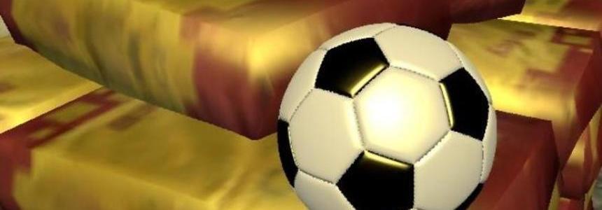 Soccer v1.0