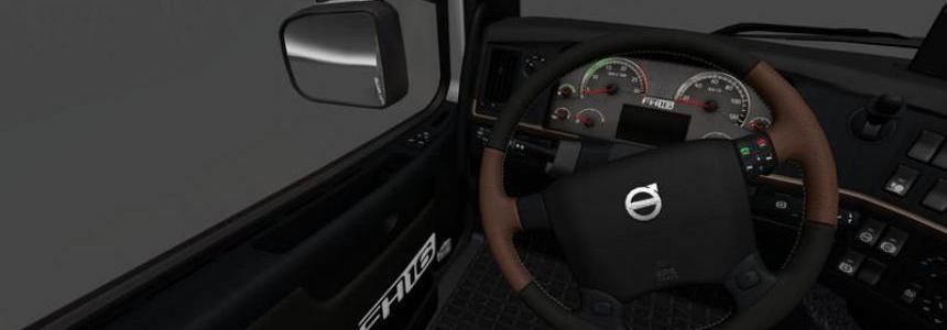 Volvo FH16 2009 v1.1