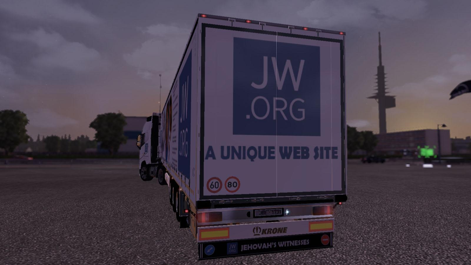 Must see Wallpaper Logo Jw Org - volvo-fh-2012-jw-org-combo-pack-1-0_3  Snapshot_808980.jpg