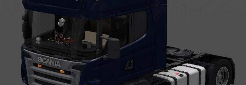 Scania r2008 1.16.x