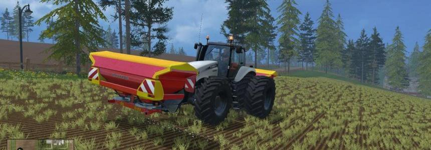 Amazone ZAM1501 Large Hopper tripple pack v1.2 Final