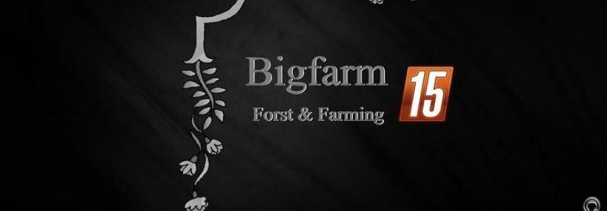 BigFarm v1.0