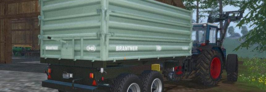 Brantner TA10041 v1.0