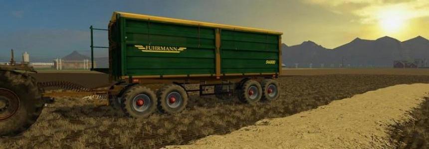 Fuhrmann 4AKI56 v1.0