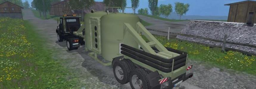 KalkSilotrailer v1.0 wsb