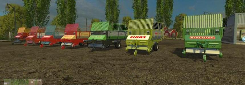 Loader Big Pack 01 v1.0