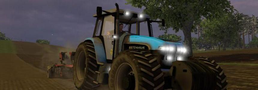 New Holland 8970 v2.0