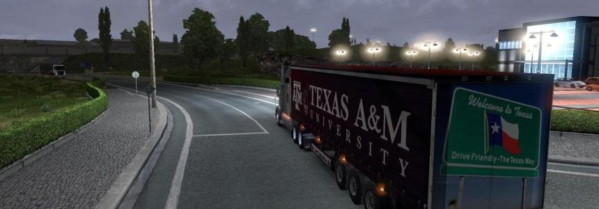Texas A&M Trailer v1