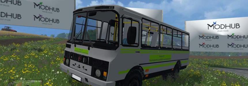 Transports publics Neuchatelois v1.0