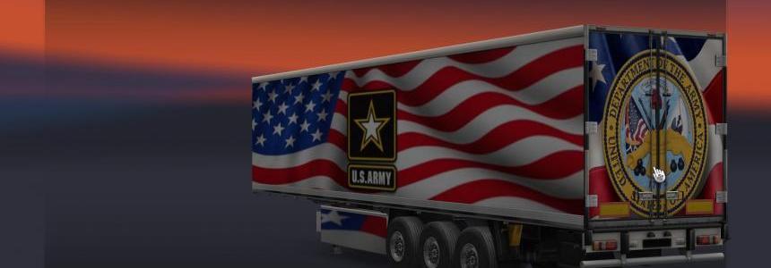 U.S. Army v2