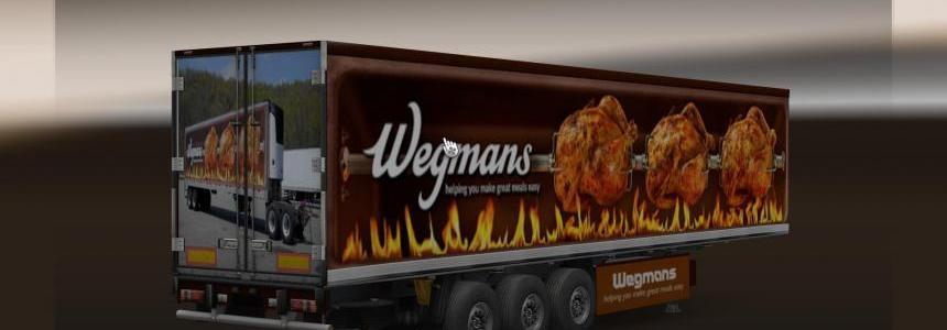 Wegmans v3