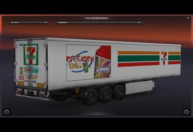 Bobbo662