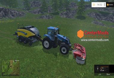 FarmingBr