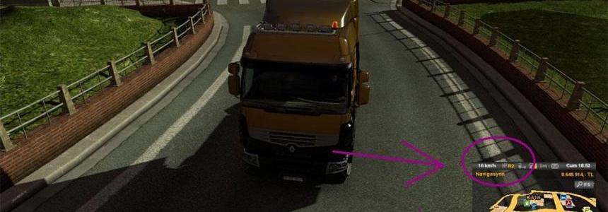 2 gradual rear transmission v0.2