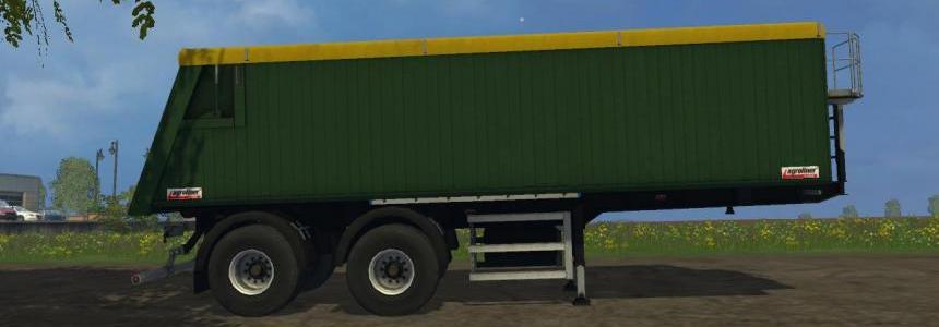 Agroliner SMK 34 v1