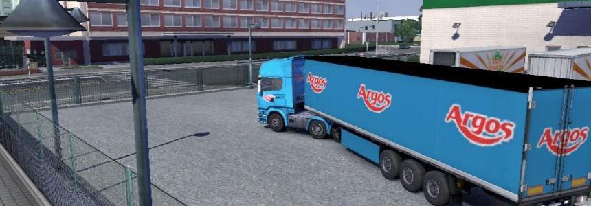 Argos 1.16.2