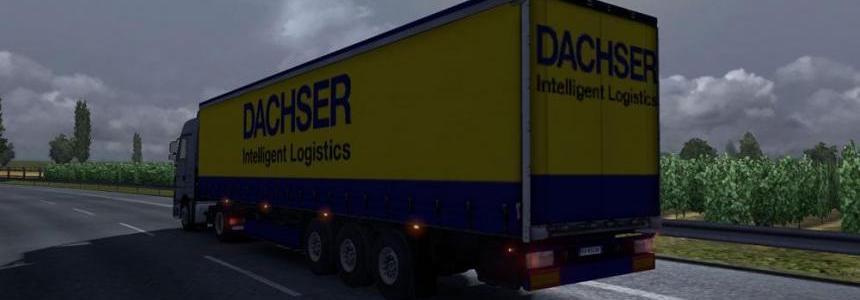 Dacher Trailer 1.16.x