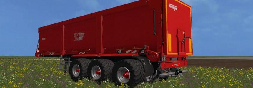 KrampeSB3060S V2