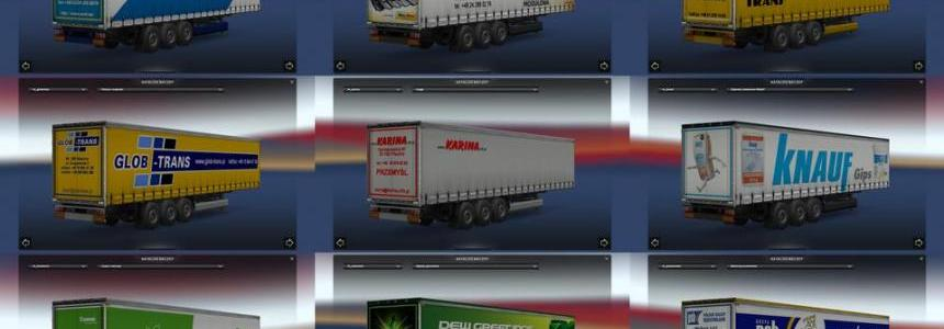 Skin pack trailer v2 by bik_san 1.16.3.1s