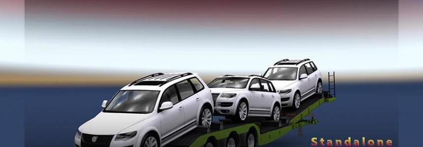 Transporter auto 1.16.xx