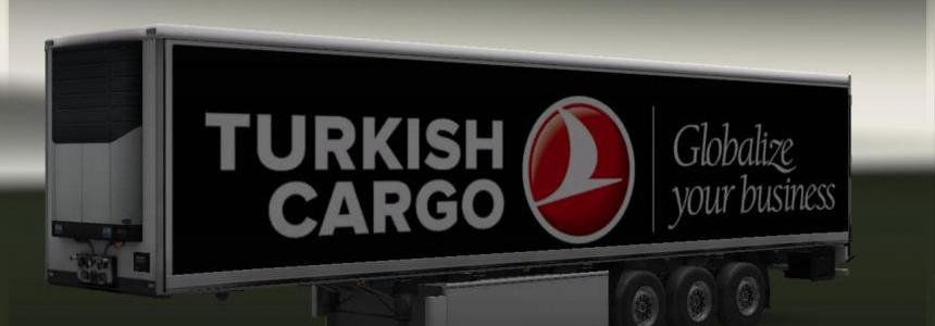 Turkish Airlines Cargo 1.16.x