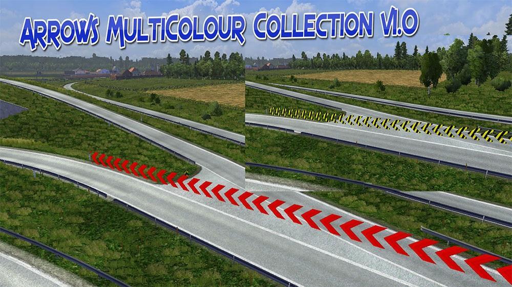 arrows-multicolour-collection-v1-0_1.jpg