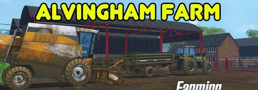Alvingham Farm15 v2.0