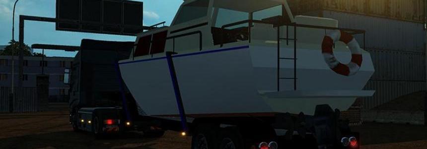 Boat V2 1.17.xx