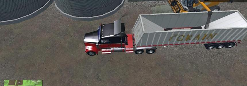 Grain Hopper v1.5