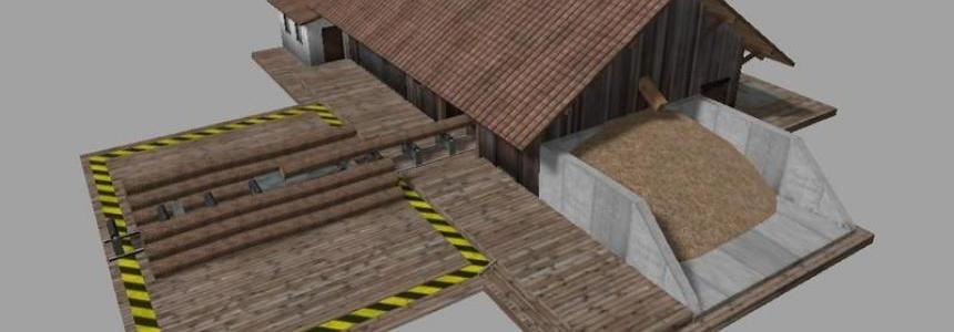 Lumber Mill v1.1.0b