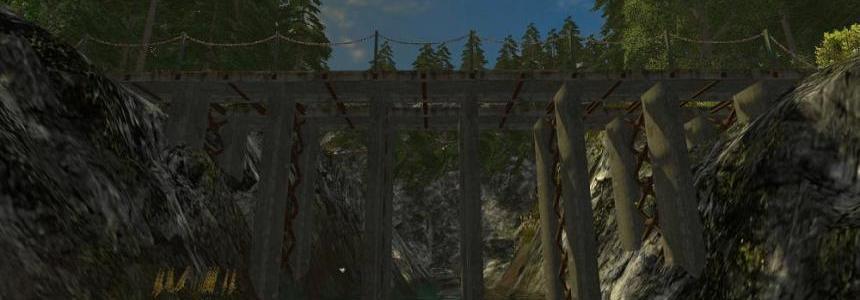 Most v1.0