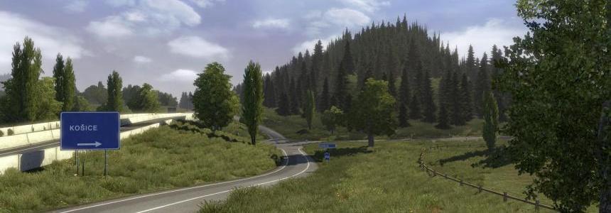 Realistic Visuals V2.3