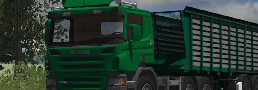 Scania ZM3A Billinger H97 v2 Final