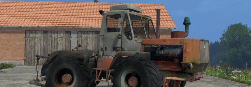 T 150 v1