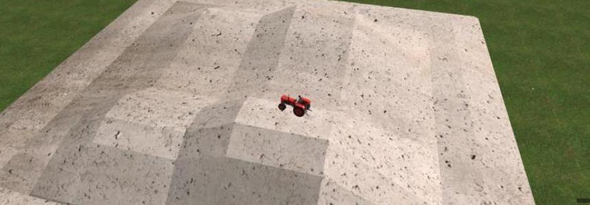 Test Climbing v1.0