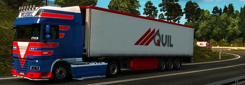 Trailer Quil 1.17.xx