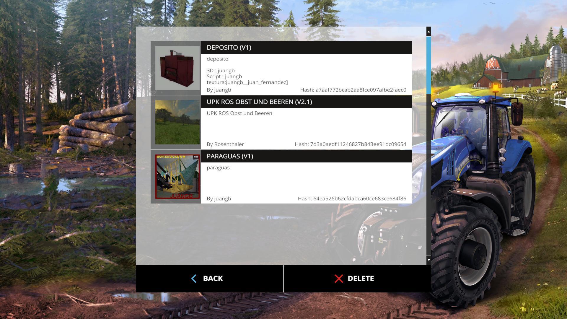 FS 17 Cutters  Farming Simulator 2017  Mods  Mods for