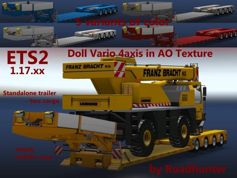 low-loaders-in-ao-texture-v1-0_1.jpg