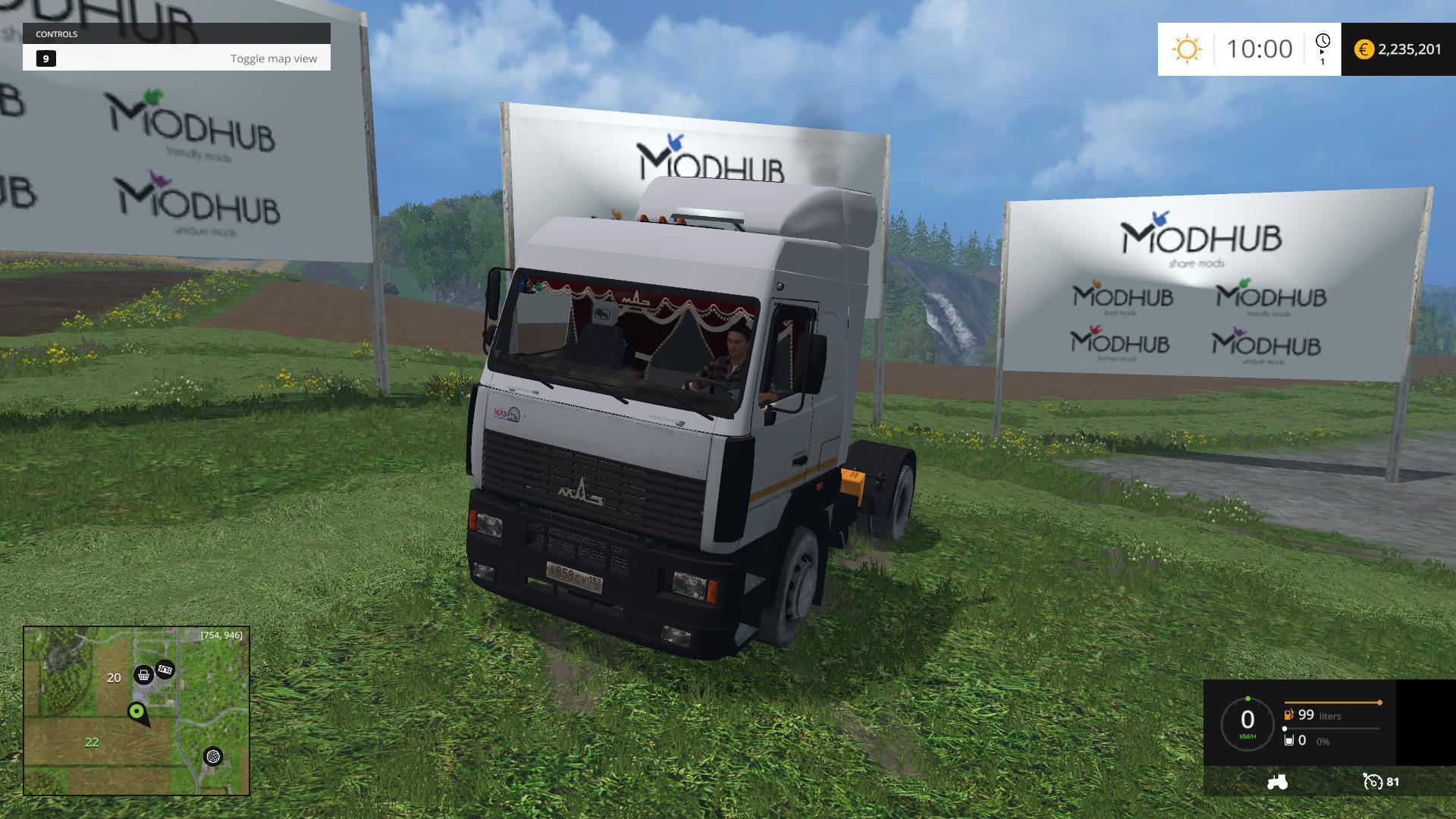 maz-5440a8-v1-0_1.jpg