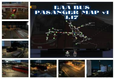 Eaa Bus Pasanger Map v1