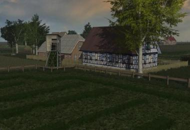 Ebersbach FS13 v1.0