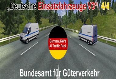 GermanLKW