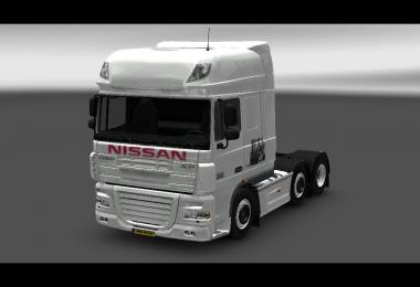 Nissantr