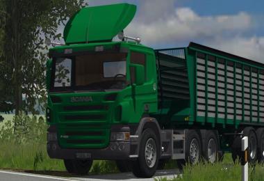 Scania ZM3A Billinger H97 v2 Final