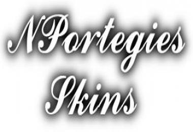 Portegies